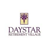 Daystar Retirement Village