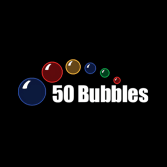 50Bubbles