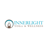 Innerlight Yoga & Wellness