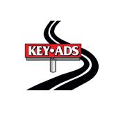 Key-Ads, Inc.