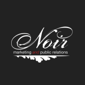 Noir Marketing and Public Relations