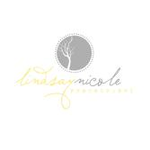 Lindsay Nicole Photography