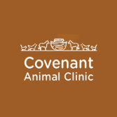 Covenant Animal Clinic