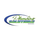 Plumbing Solutions Services