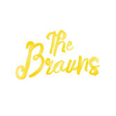 The Brauns