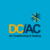DC AC Air & Heating