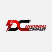 DC Electrical Company