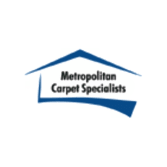 Metropolitan Carpet Specialists