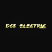 DCS Electric, Inc.