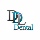DDL Dental