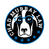 Chad Murray Law