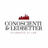 Conoscienti & Ledbetter, LLC