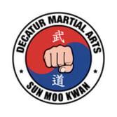 Decatur Martial Arts Academy