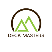 Deck Masters