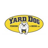 Yard Dog Fencing & Decks, LLC