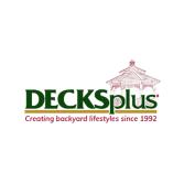 Decks Plus