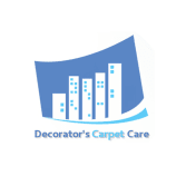 Decorator's Carpet Care