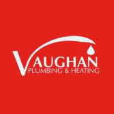 Vaughan Plumbing & Heating, LLC