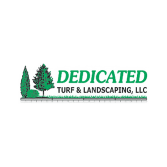 Dedicated Turf & Landscaping, LLC