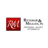 Retamar & Millian, PA