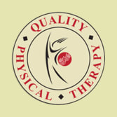 Quality Physical Therapy