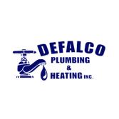 Defalco Plumbing and Heating