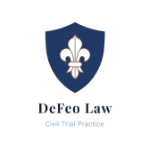 Defeo Law Firm