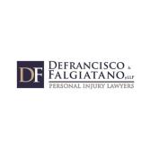 DeFrancisco & Falgiatano, LLP