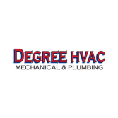 Degree HVAC