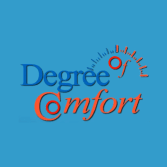 Degree of Comfort, Inc.