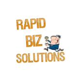 Rapid Biz Solutions