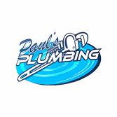 Paul's Plumbing Slab Leak Specialist