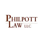 Philpott Law LLC