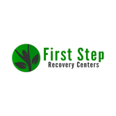 First Step Recovery Center