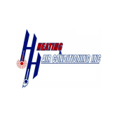 H & H Heating and Air Conditioning Inc.