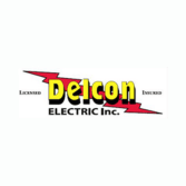 Delcon Electric