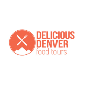 Delicious Denver Food Tours