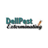 DellPest Exterminating