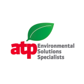 ATP Environmental Solutions Specialists