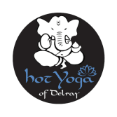 Hot Yoga of Delray