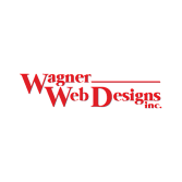 Wagner Web Designs, Inc.