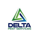 Delta Pest Services