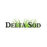 Delta Sod