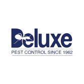 Deluxe Pest Control