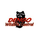 Dengo Wildlife Control
