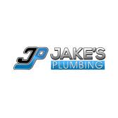Jake's Plumbing