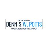 Law Office of Dennis W. Potts