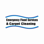 Denny Perreault Professional Carpet Cleaning