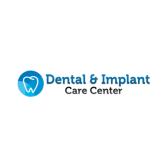 Dental & Implant Care Center - Bell
