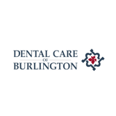 Dental Care of Burlington